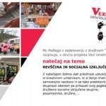 Likovni natečaj - Vezi umetnosti društva Vezi in Mc Podlaga iz Sežane