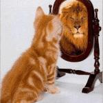 Kako lahko izboljšate svojo samopodobo? Dobra samopodoba je ključ do uspeha.