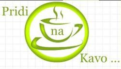 Pridi na kavo...