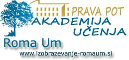 Akademija Učenja Roma Um