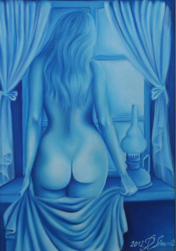 patricija-simonic-slika-zenska-okno